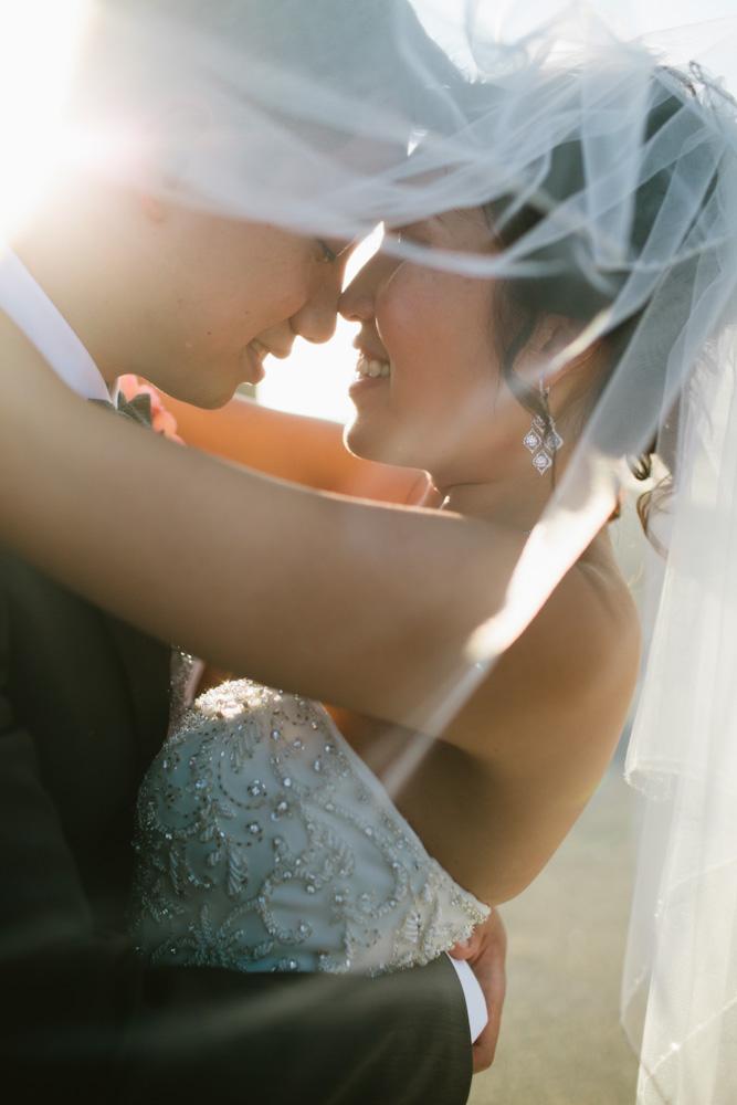 huntington beach wedding photography 35.jpg