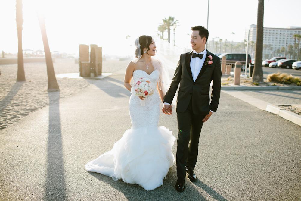 huntington beach wedding photography 36.jpg