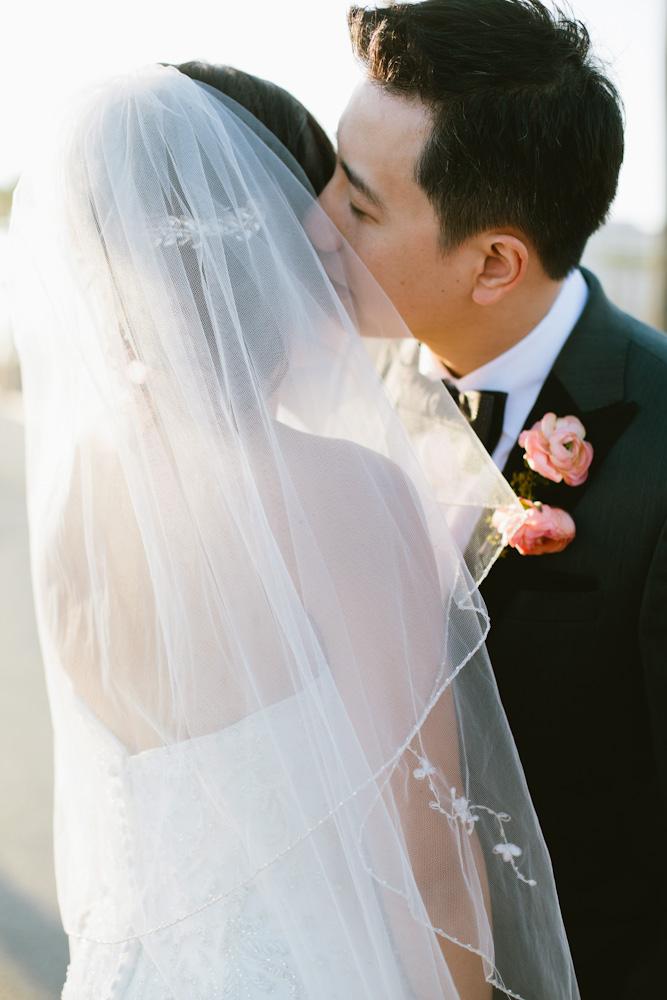 huntington beach wedding photography 39.jpg