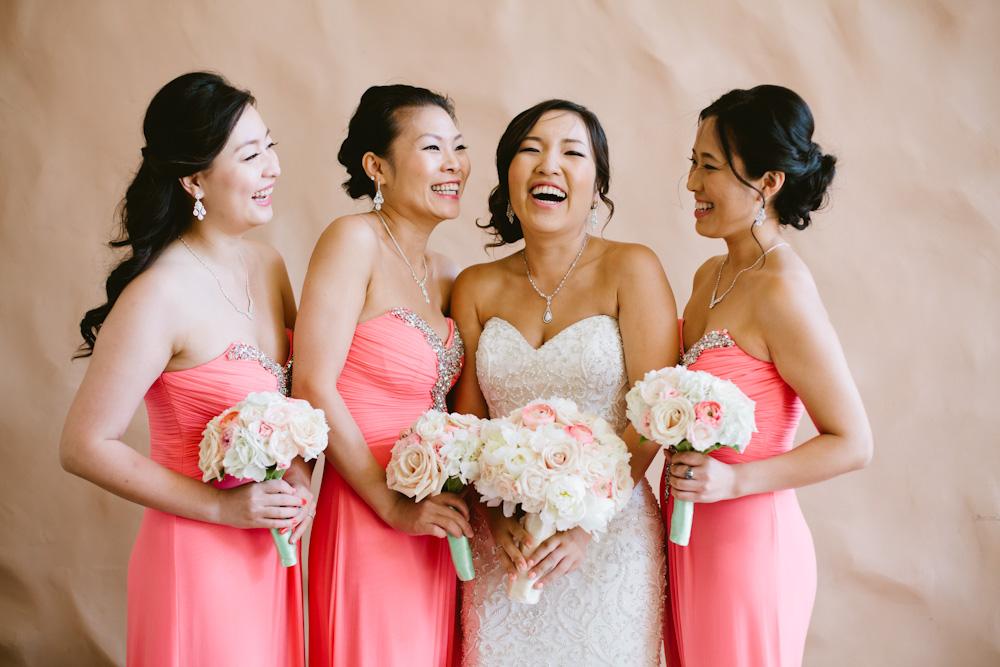 huntington beach wedding photography 41.jpg