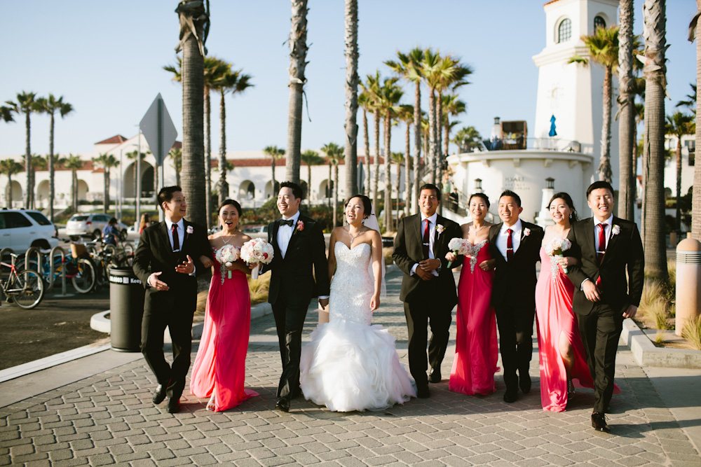 huntington beach wedding photography 45.jpg