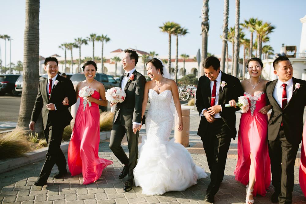 huntington beach wedding photography 46.jpg