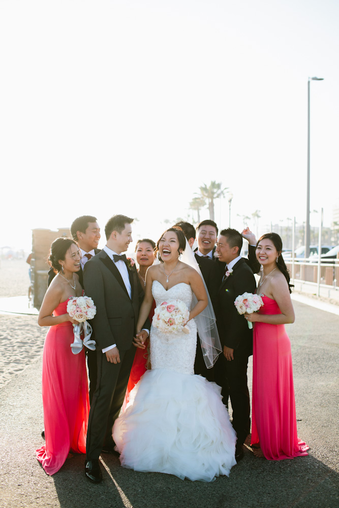 huntington beach wedding photography 47.jpg