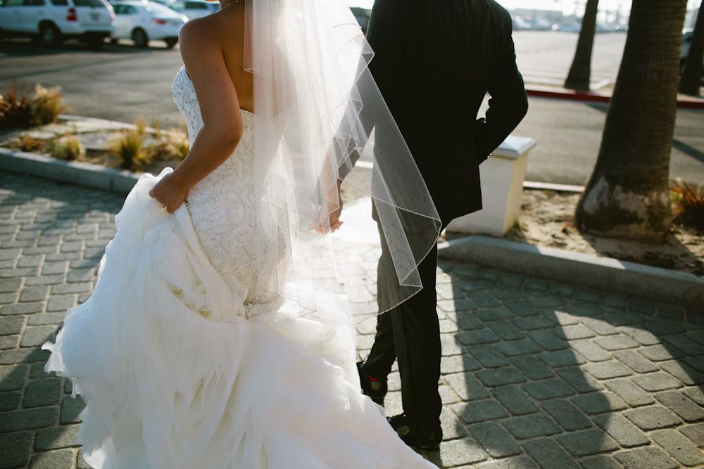 huntington beach wedding photography 49.jpg