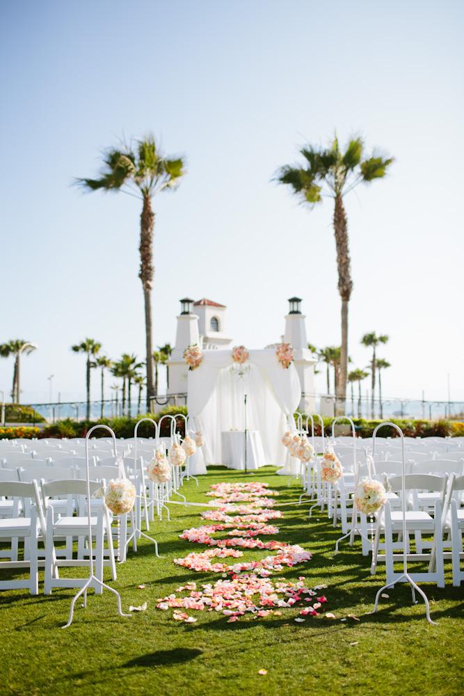 huntington beach wedding photography 50.jpg