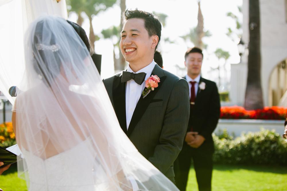 huntington beach wedding photography 51.jpg