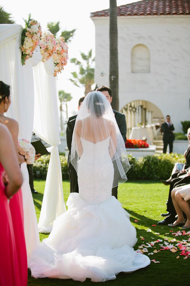 huntington beach wedding photography 52.jpg
