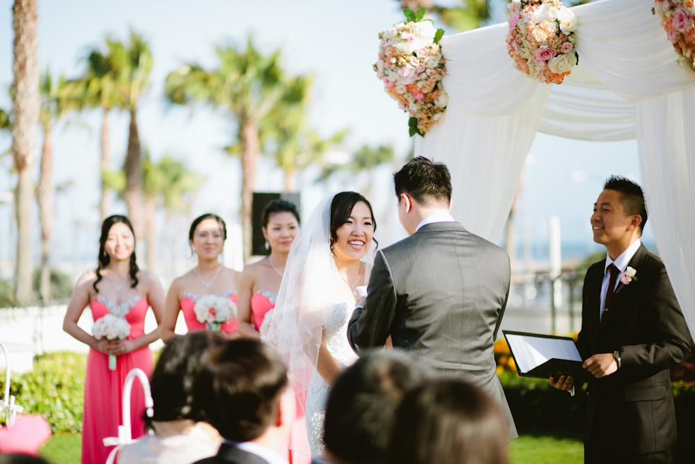 huntington beach wedding photography 53.jpg