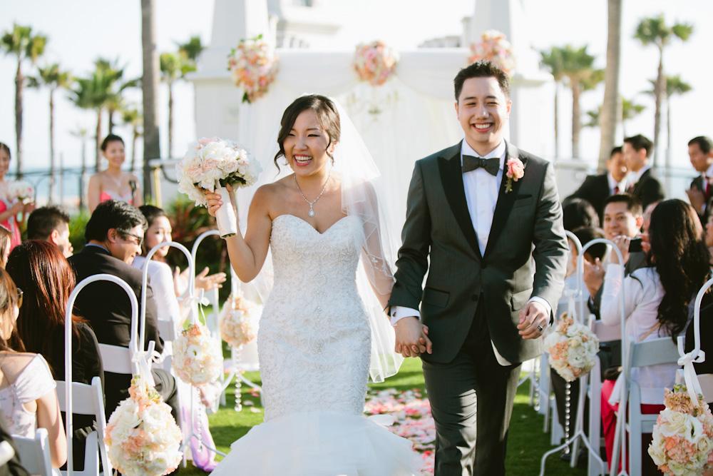 huntington beach wedding photography 59.jpg