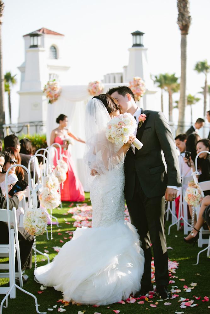huntington beach wedding photography 60.jpg