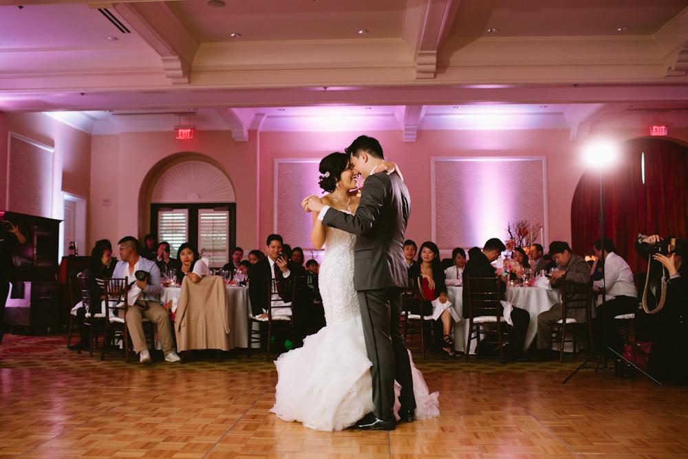 huntington beach wedding photography 62.jpg