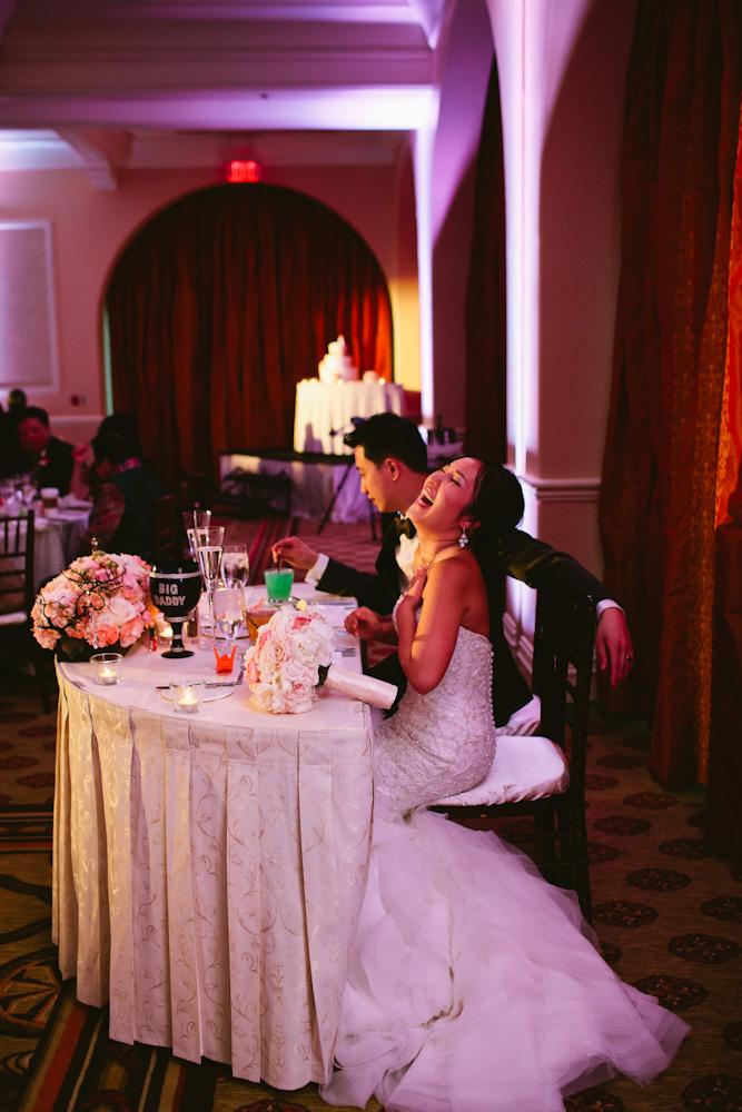 huntington beach wedding photography 63.jpg