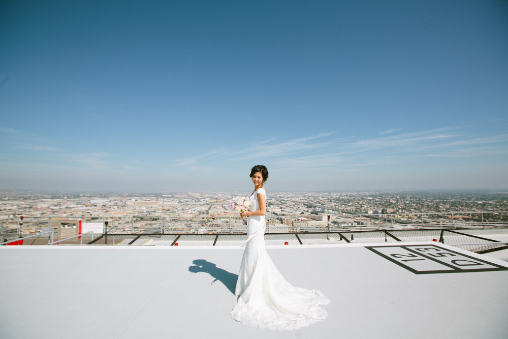 los angeles wedding photography-96.jpg