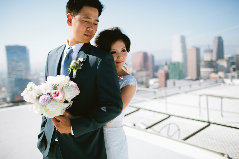los angeles wedding photography-98.jpg