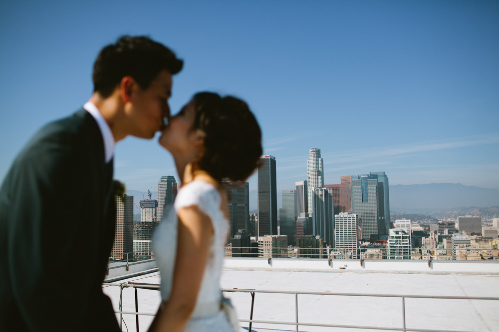 los angeles wedding photography-102.jpg