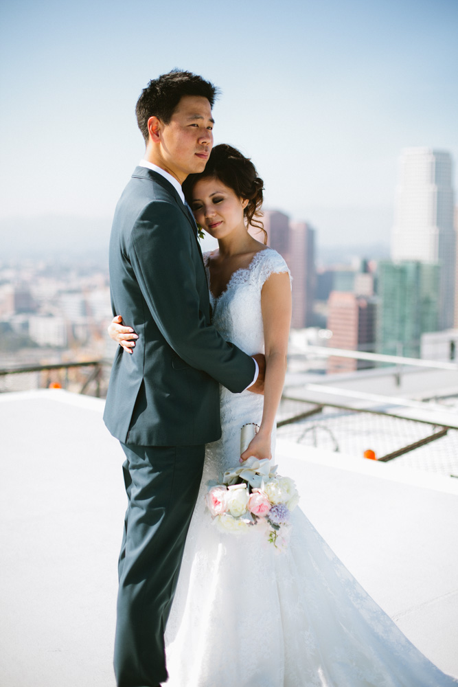 los angeles wedding photography-103.jpg