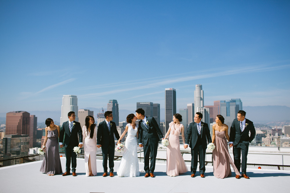 los angeles wedding photography-128.jpg
