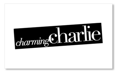 Charming Charlie - Shop the U.S. from Nigeria
