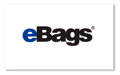 eBags - Shop the U.S. from Nigeria