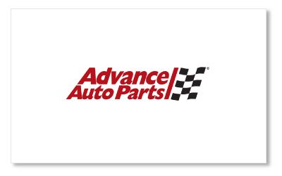 Advance Auto Parts - Shop the U.S. from Nigeria