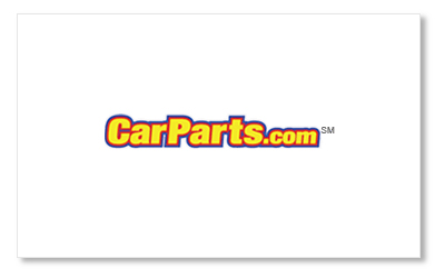 Car Parts - Shop the U.S. from Nigeria