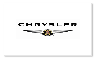 Chrysler - Shop the U.S. from Nigeria