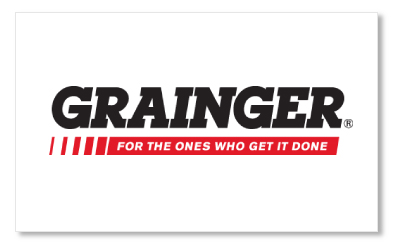 Grainger - Shop the U.S. from Nigeria