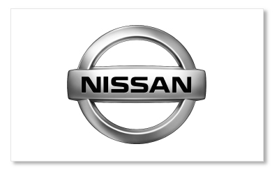 Nissan - Shop the U.S. from Nigeria