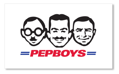 Pepboys - Shop the U.S. from Nigeria
