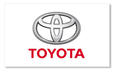 Toyota - Shop the U.S. from Nigeria
