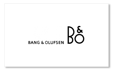 Bang & Olufsen - Shop the U.S. from Nigeria