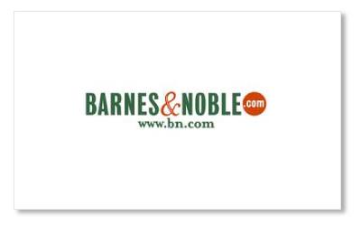 Barnes & Noble - Shop the U.S. from Nigeria