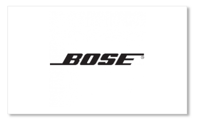 Bose - Shop the U.S. from Nigeria