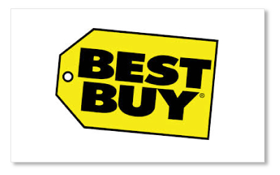 Best Buy - Shop the U.S. from Nigeria