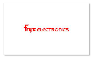 Fry's Electronics - Shop the U.S. from Nigeria