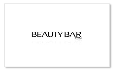 Beauty Bar - Shop the U.S. from Nigeria