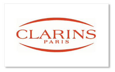 Clarins - Shop the U.S. from Nigeria