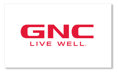 GNC - Shop the U.S. from Nigeria