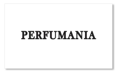 Perfumania - Shop the U.S. from Nigeria