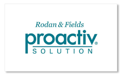 Proactiv - Shop the U.S. from Nigeria