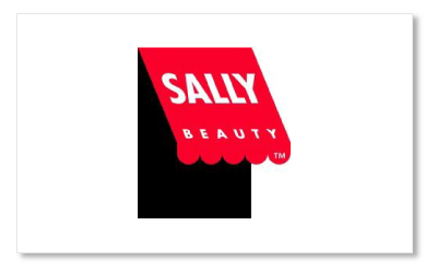 Sally Beauty Supply - Shop the U.S. from Nigeria