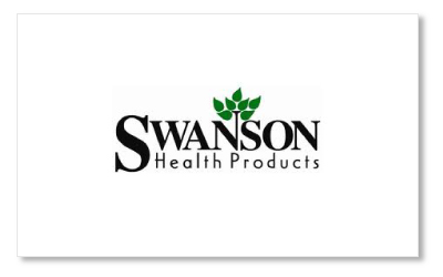 Swanson - Shop the U.S. from Nigeria