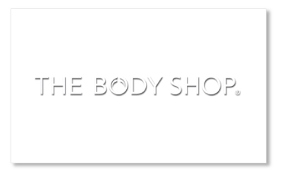 The Body Shop - Shop the U.S. from Nigeria