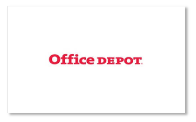 Office Depot - Shop the U.S. from Nigeria