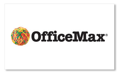 Office Max - Shop the U.S. from Nigeria