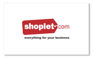 Shoplet - Shop the U.S. from Nigeria