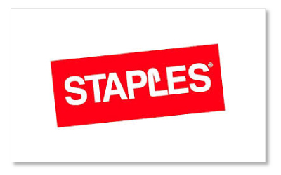 Staples - Shop the U.S. from Nigeria
