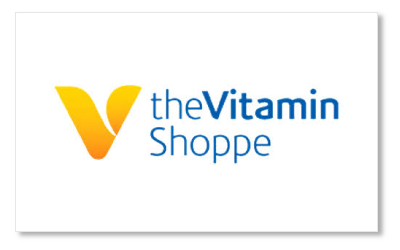 The Vitamin Shoppe - Shop the U.S. from Nigeria