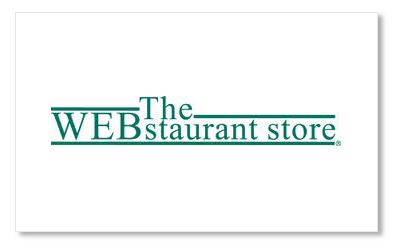 The Webstaurant Store - Shop the U.S. from Nigeria