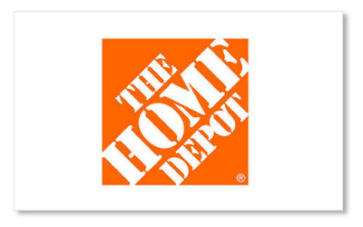 The Home Depot - Shop the U.S. from Nigeria